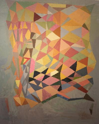 http://beatrizgilgaleria.com/images/stories///adrian-pujol-apuntes-abstractos//galeria001..jpg