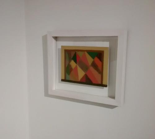 http://beatrizgilgaleria.com/images/stories///adrian-pujol-apuntes-abstractos//galeria002..jpg