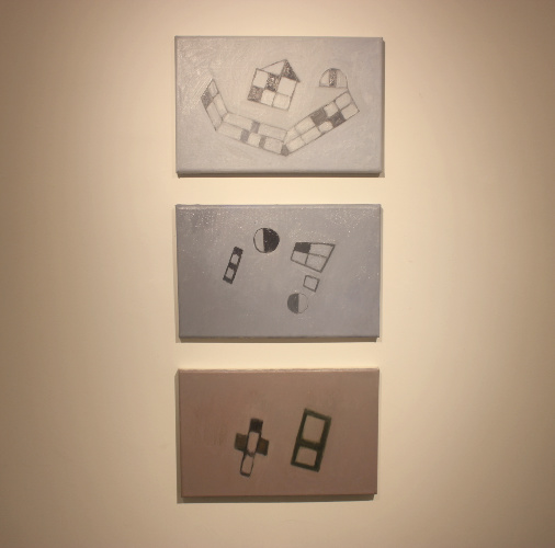 http://beatrizgilgaleria.com/images/stories///adrian-pujol-apuntes-abstractos//galeria003..jpg