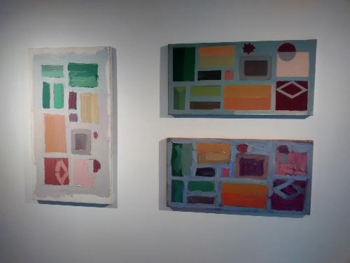 http://beatrizgilgaleria.com/images/stories///adrian-pujol-apuntes-abstractos//galeria004..jpg