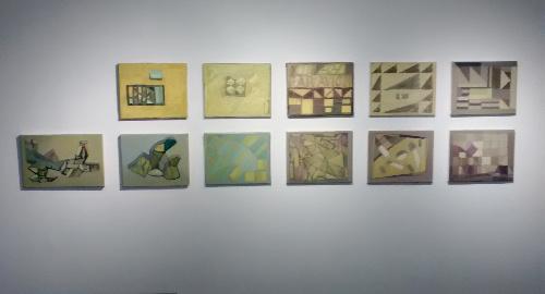 http://beatrizgilgaleria.com/images/stories///adrian-pujol-apuntes-abstractos//galeria005..jpg