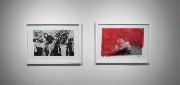 http://beatrizgilgaleria.com/images/stories///colectiva-verano-2016//galeria003..jpg