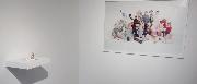 http://beatrizgilgaleria.com/images/stories///colectiva-verano-2016//galeria006..jpg
