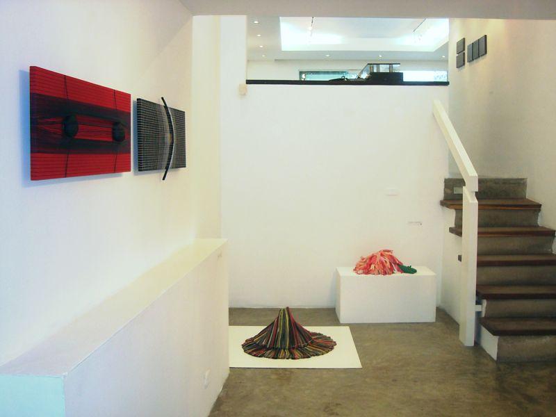 http://beatrizgilgaleria.com/images/stories///exposicion_84//colectiva1.jpg