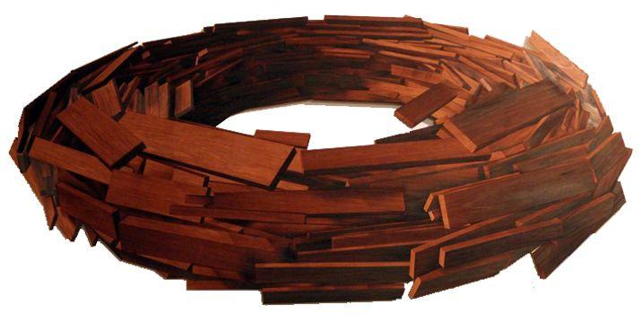 http://beatrizgilgaleria.com/images/stories///exposicion_acto//re03.jpg