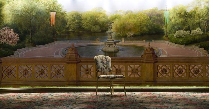 http://beatrizgilgaleria.com/images/stories///exposicion_ausencia//ausencia2.jpg