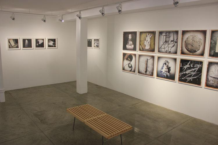 http://beatrizgilgaleria.com/images/stories///exposicion_recorridos_habituales//sala004.jpg
