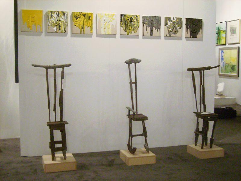 http://beatrizgilgaleria.com/images/stories//ferias/arteamericas2008/aa2008.jpg
