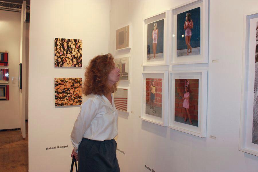 http://beatrizgilgaleria.com/images/stories//ferias/scope_mia2011/scope2011-2.jpg