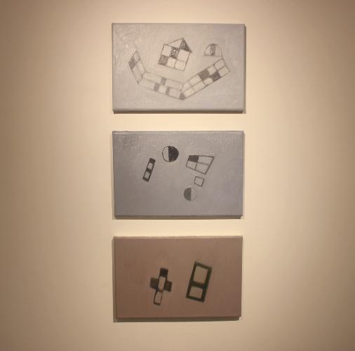 http://www.beatrizgilgaleria.com/images/stories///adrian-pujol-apuntes-abstractos//galeria003..jpg