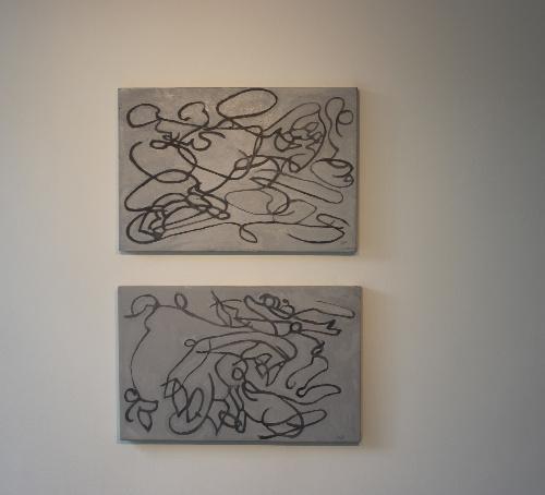 http://www.beatrizgilgaleria.com/images/stories///adrian-pujol-apuntes-abstractos//galeria006..jpg