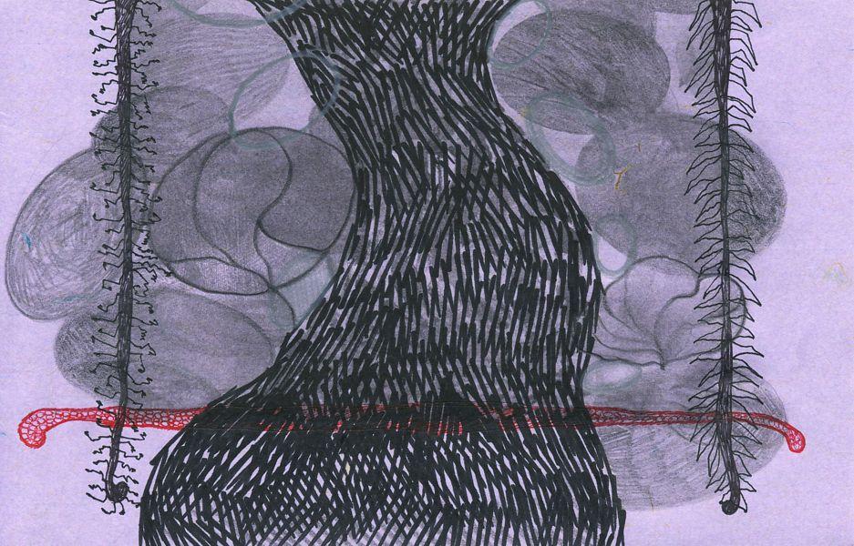 http://www.beatrizgilgaleria.com/images/stories///exposicion_avatares//avatares2.jpg