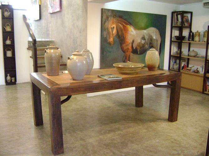 http://www.beatrizgilgaleria.com/images/stories///exposicion_ceramica//ceramica.jpg