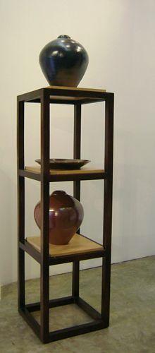 http://www.beatrizgilgaleria.com/images/stories///exposicion_ceramica//ceramica1.jpg