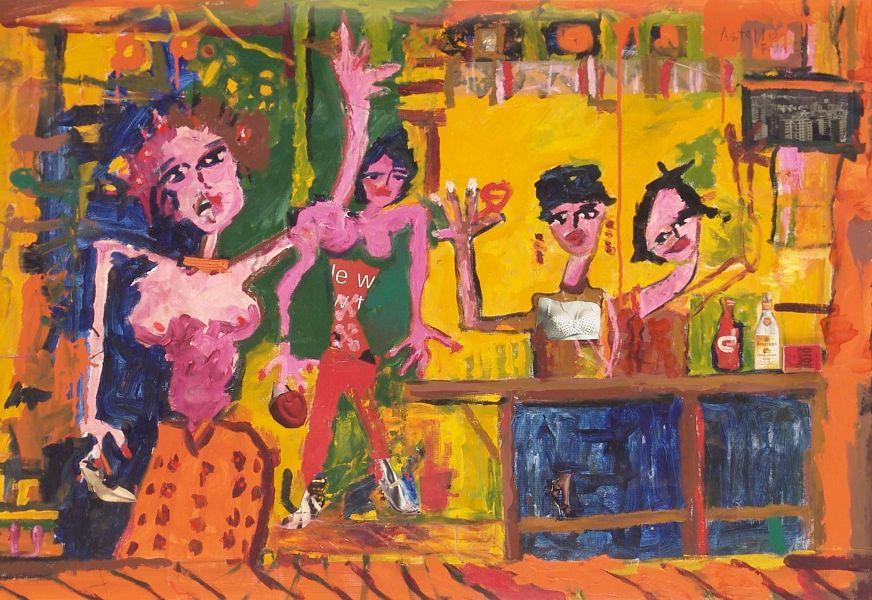 http://www.beatrizgilgaleria.com/images/stories///exposicion_ellas//ellas.jpg