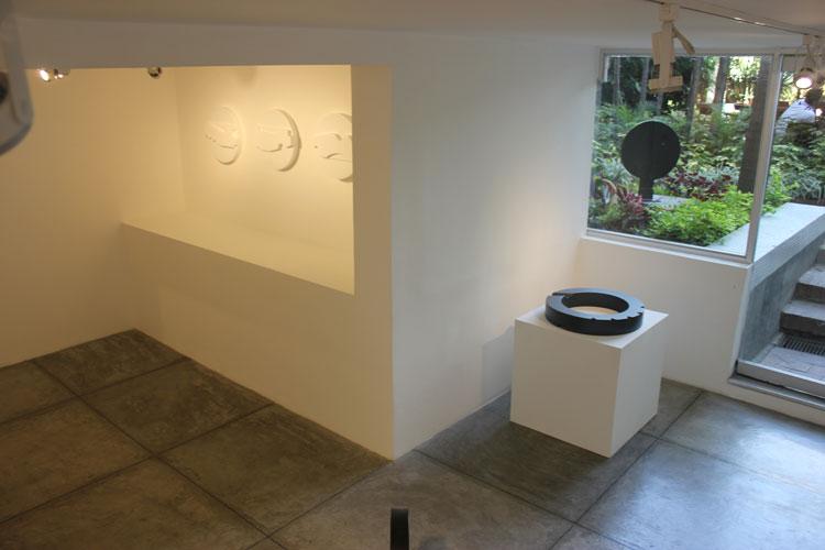 http://www.beatrizgilgaleria.com/images/stories///exposicion_espacioycirculo//sala004.jpg