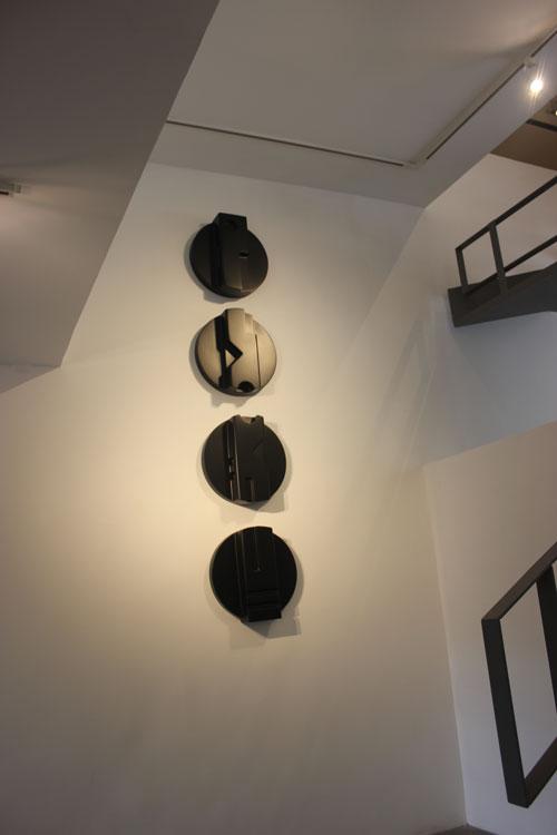 http://www.beatrizgilgaleria.com/images/stories///exposicion_espacioycirculo//sala006.jpg