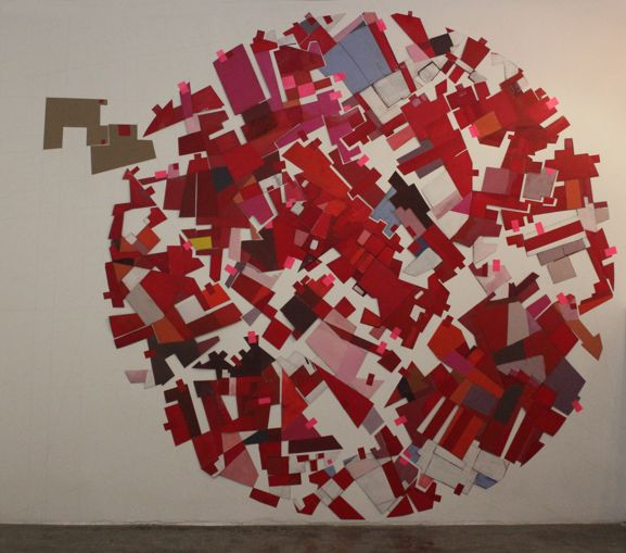 http://www.beatrizgilgaleria.com/images/stories///exposicion_geometria//pl03.jpg