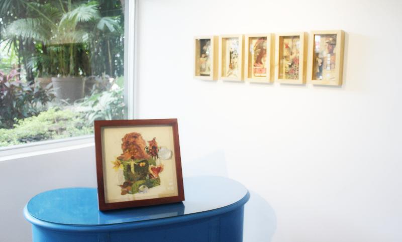 http://www.beatrizgilgaleria.com/images/stories///exposicion_verano2015//sala011.jpg