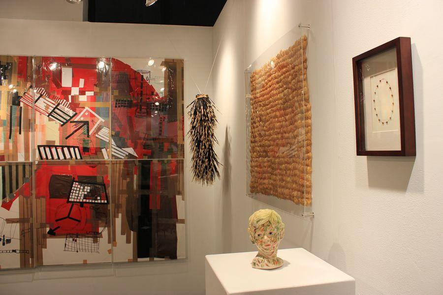 http://www.beatrizgilgaleria.com/images/stories//ferias/pinta_ny2011/pinta2011.jpg