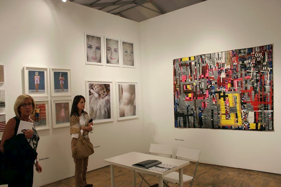 http://www.beatrizgilgaleria.com/images/stories//ferias/scope_mia2011/scope2011.jpg
